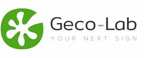 Logo Geco-Lab